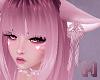 🅜 ROI: neko ears 3