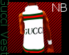~SC~Whit.GucciVest