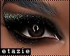 ::EZ:: Zeta MakeUp V5