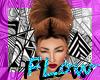 ~FLoW~ Mona (Honey)
