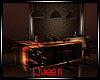 {QK}Cheeta Lounge Bar