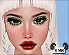 Elena | Gwyn