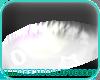 +ID+ Sage Eyes Unisex