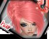 [R] rosa cassidy