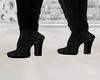 [KR] Brandy Boots
