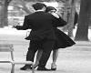 Slow Dance Couples