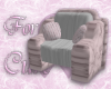 {RS} BreastCancer Chair