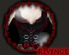 [MJ]HarleyRevenge Suit
