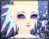 Pastel Rainbow Axel