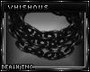 ⚔ Neck Chain