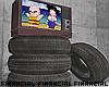 Vintage Anime TV