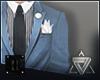 // linen.suit