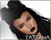 lTl Rita Dark