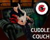 Snuggle up Sofa