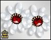 ♚ Adore Pearls /E