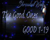 ~The Good Ones~Good1-19