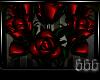 ~V~ RW: Bouquet