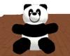 Panda Teddy (Furniture)