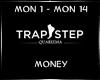 Money lQl