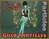|MV| Gold Particles