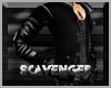 |A| Scavenger [Jacket]