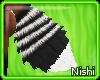 [Nish] Alpha Tail 2