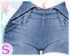 🌙.Cute lDl shorts .1.
