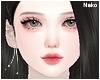 ♪ Jennie MH _Blackpink