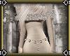 ~E- Igrit Gown