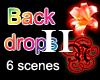 -N- LiBack Nro Two
