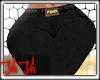 Fendi Belt Blk Jeans RL