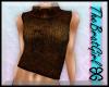BG Chrissy Fall Sweater