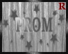 Prom Photo Room II
