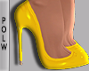 232│Shoes
