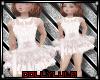 D* Satins Dress