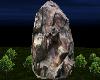 !Em Giant Rock