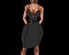 Del {Misty Lady} Dress