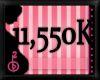 11.550K