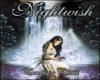 Nightwish Century Child
