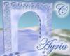 Ayria Arch
