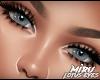 MIRU | Lotus - Blue