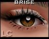 LC Brise Desert Sand Eye