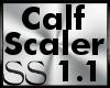*SS Calf Scaler 1.1