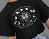 ~A: Astral T-Shirt