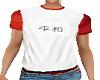 Japanese Peace Shirt