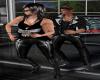 Club Dance814 P10