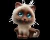 ~SB Mow Kittie STCKR
