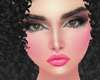 Queen skin