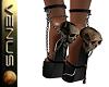 ~V~Soul Collector Heels
