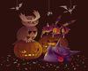 Halloween Pokemon Pic 2
